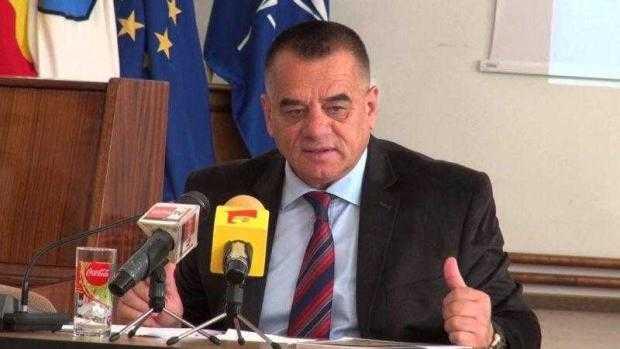 """Cornel Ionică despre procesul cu ANI: """"Plătesc prostia, neștiința"""" 5"""