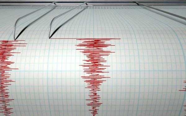 Cutremur în județul Argeș 4