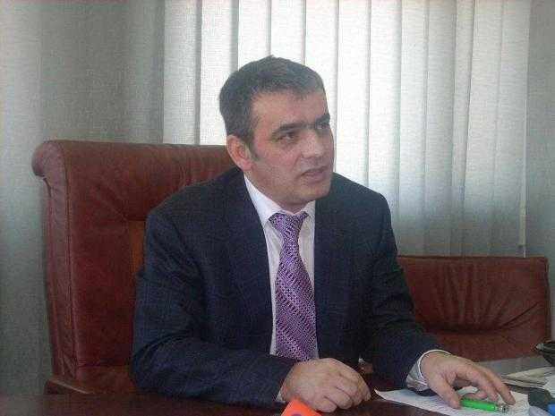 În urma fuziunii cu PMP, PAM-ul lui Mircea Andrei va propune locul doi la Camera Deputaţilor 3