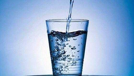 Noi măsurători în privința calității apei potabile în mai multe localități argeșene 5
