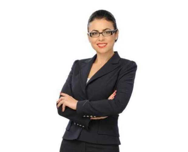 Valeca a dat-o afară pe Gabriela Zoană din ședința PSD Argeș 5