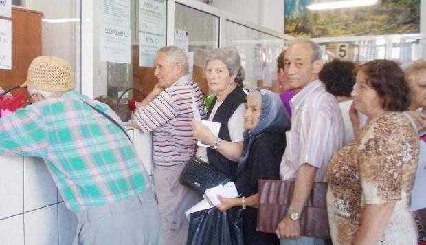 Se poate plăti retroactiv contribuţia la pensii 2