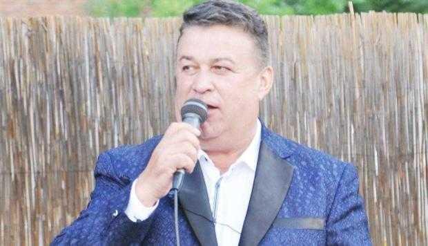 """""""Orice proiect face Eftimie Ionescu, domnul Ivaşcu îl aprobă"""" 3"""