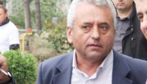 """""""Orice proiect face Eftimie Ionescu, domnul Ivaşcu îl aprobă"""" 4"""