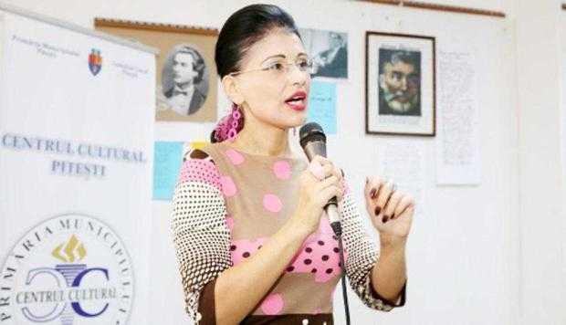 Evenimente cultural-educative  şi de dezvoltare personală  la Centrul Cultural Piteşti 5