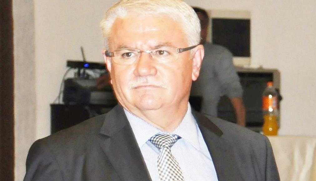 """""""Noul Parlament trebuie să preia şi să promoveze propunerile legislative ale mediului de afaceri"""" 4"""