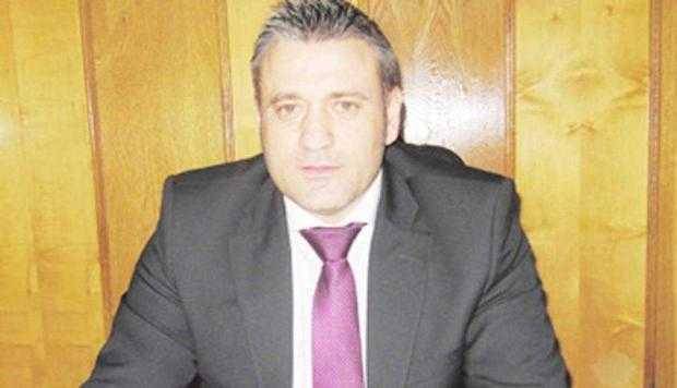 Gheorghe Ciolan 3