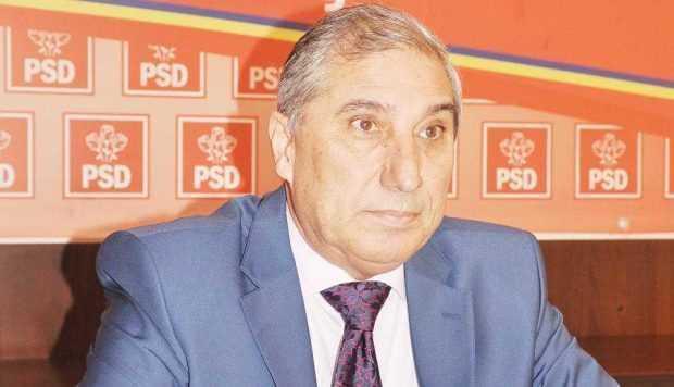"""Constantin Tămagă: """"S-a dus vremea agriculturii individuale, cooperativele sunt viitorul"""" 3"""