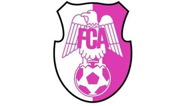"""Viitorul FC Argeşului a rămas încă în """"stand by"""" 5"""