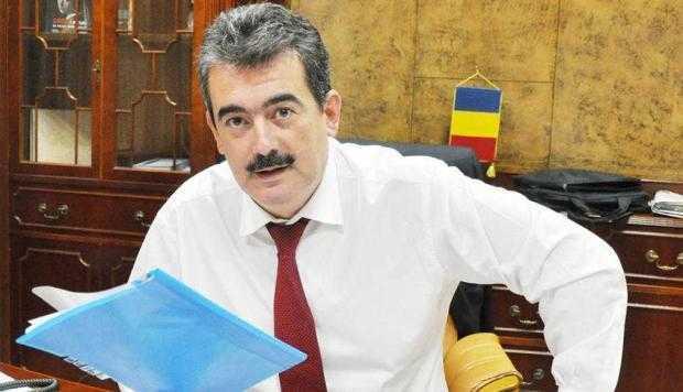 """Andrei Gerea, candidat ALDE la Camera Deputaţilor: """"Cer analizarea şi corectarea de urgenţă a proiectului Autostrăzii Piteşti-Sibiu"""" 3"""