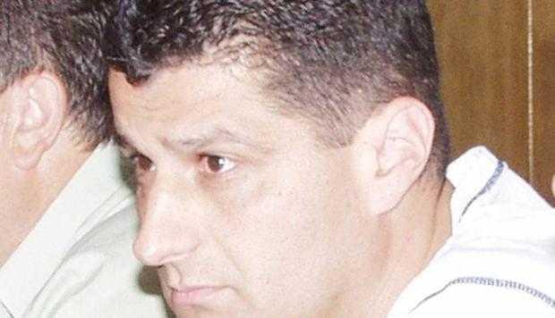Şeful de la Antidrog se pensionează cu 1 decembrie 5