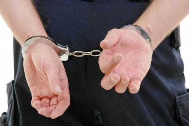 Curtea de Apel Pitești a dispus arestarea unui român acuzat de constituirea unui grup infracțional în Germania 5