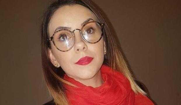 Argeşeancă ucisă în Italia după ce iubitul beat a călcat-o intenţionat cu maşina 5