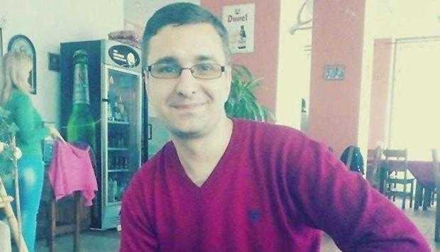 """Prof. Ionuţ Burhan: """"Istoria creează nişte valori culturale şi stimulează patriotismul"""" 5"""