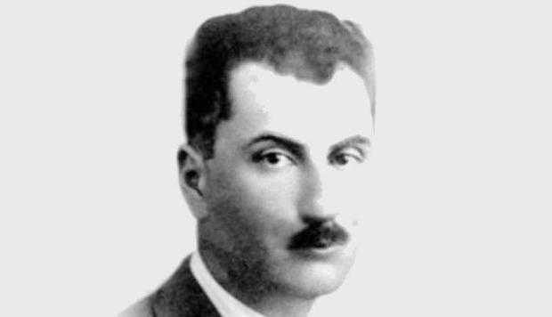 Exproprierea moşiei  de la Răteşti a istoricului Gheorghe Brătianu 6