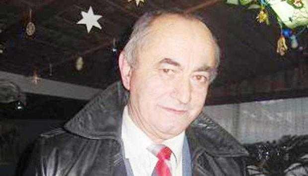 Serafim Cotenescu, reales preşedinte al revoluţionarilor din Câmpulung, deşi este judecat pentru fapte de corupţie 6