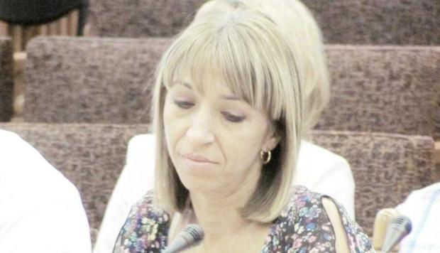 Fosta şefă de la Mediu a pierdut în primă instanţă procesul cu ANI 3