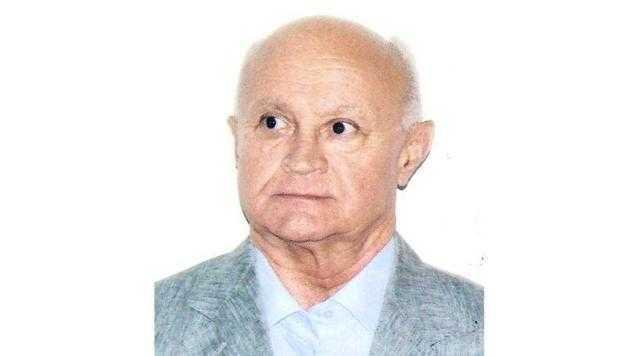 """Doctorul Tiberiu Stănescu: """"Din cauza religiei şi regulilor lor de viaţă, islamicii nu se pot integra în socialul românesc"""" (I) 5"""