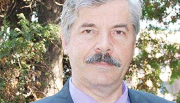 """Constantin Vărăşcanu: """"Noi, profesorii, ne-am întrunit şi am dat o variantă alternativă, de care s-a ţinut cont"""" 5"""