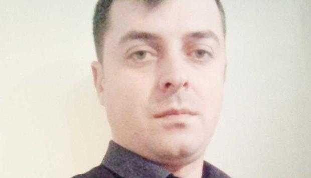 """Gabriel Dică, preşedinte ADI Molivişu: """"Primăriile implicate la Molivişu au fost păcălite"""" 5"""