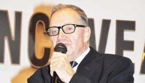 Mihai Golescu 6