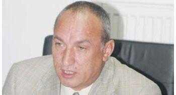 Omul de afaceri Vatică Bold va fi înmormântat astăzi 5