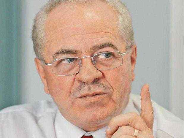 Constantin Stroe va fi înmormântat marți la Pitești 6