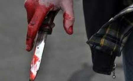 Boschetarul acuzat de tentativă de omor insistă să ceară arest... la domiciliu 6