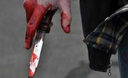 Un tânăr din Piteşti şi-a omorât iubita după ce i-a avertizat rudele că o va înjunghia 6