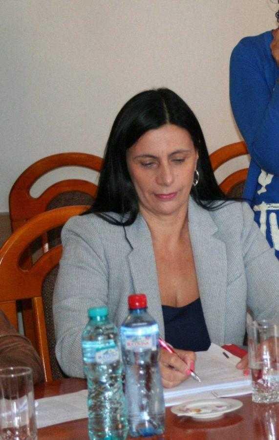 Divorţ cu scandal pentru un consilier local din Câmpulung 6