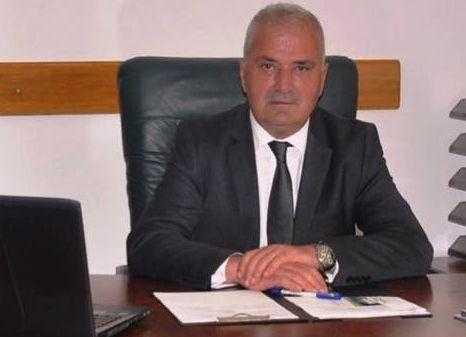 Dan Manu spune că inițiativa parlamentară privind cumpărarea de către stat a conacului Brătienilor este exclusiv a PSD 4