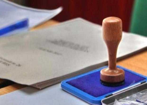 Prezenţa la vot în judeţul Argeş la ora 10.00 3