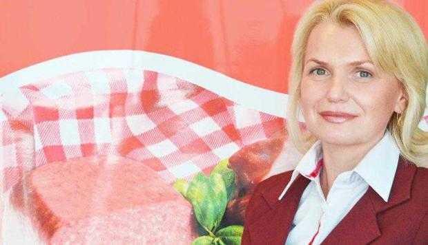 Caroli Foods Piteşti este cel mai puternic brand din gama produselor de carne 5