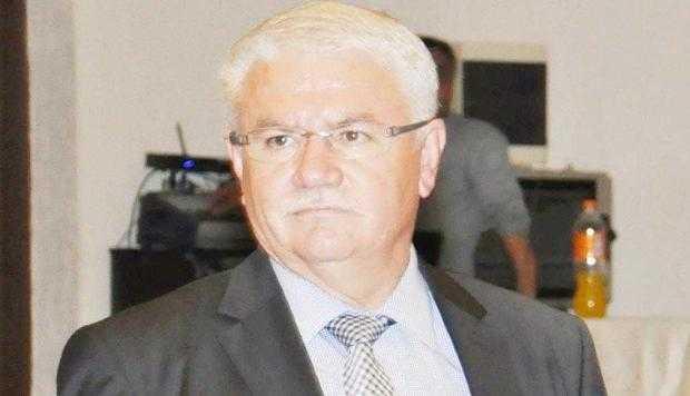 """George Caval, preşedinte CCIA Argeş: """"Arbitrajul comercial este o soluţie modernă şi eficientă de rezolvare a litigiilor dintre firme"""" 6"""