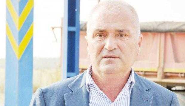Şerban Valeca, din nou în Guvern după 14 ani 7