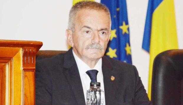 Şerban Valeca, din nou în Guvern după 14 ani 6