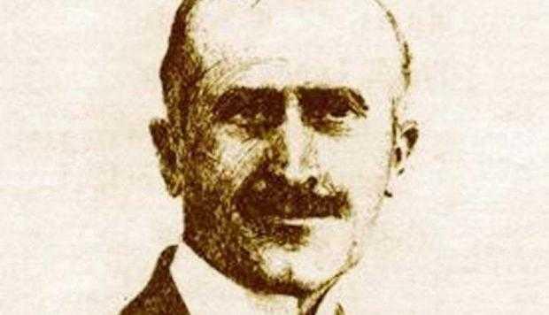 Celebrul bizantinolog Nicolae Bănescu, revizorul şcolar de la Argeş din prima parte a secolului XX 4