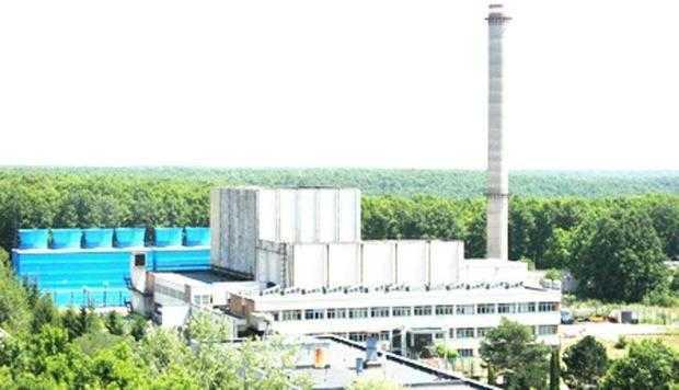 Uraniu de la canadieni pentru FCN 2