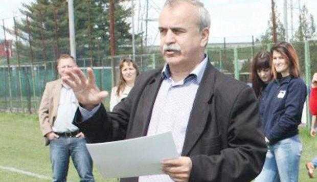 Cornel Sorescu, preşedintele AJF Argeş a luat primă de sărbători de 16 milioane de lei vechi 5