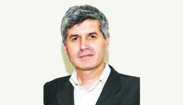 Jean Dumitraşcu 5