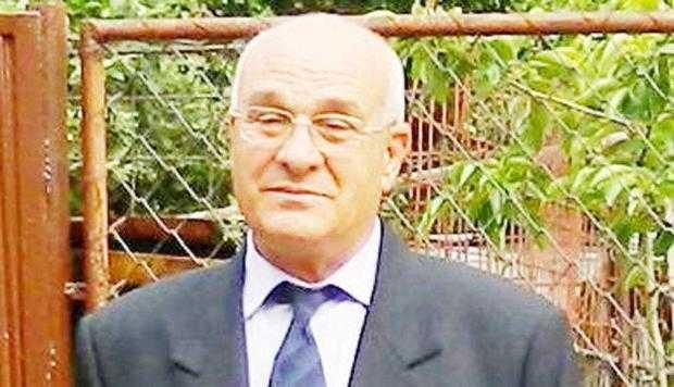 Ion Năftănăilă, fostul primar de la Lereşti, a fost condamnat la un an şi trei luni de închisoare cu suspendare 6