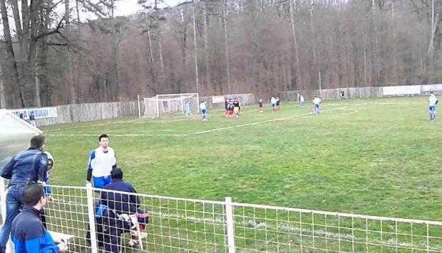 19 stadionBascov