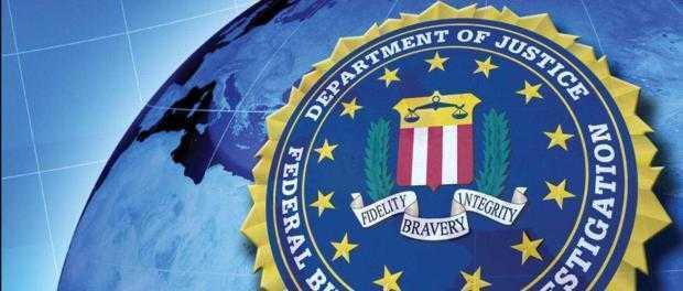 FBI Welcome Shadowproof
