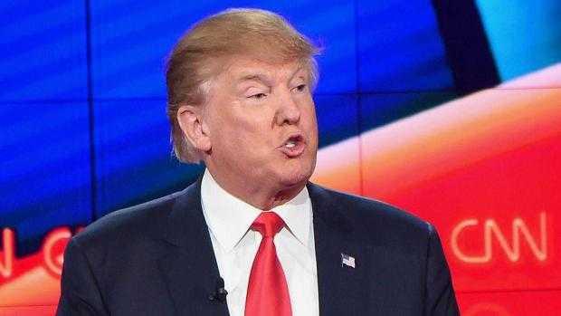 Trump sikkatv.info