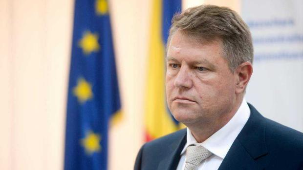 Reacţia preşedintelui Iohannis după procesul pierdut la Piteşti 5