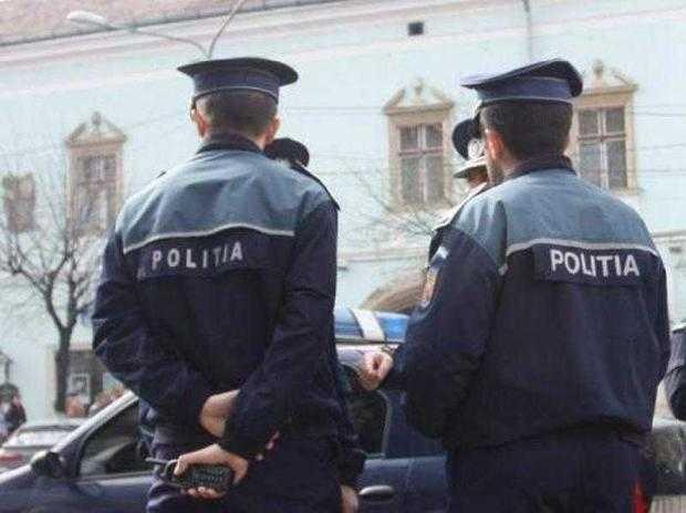 politisti 2017