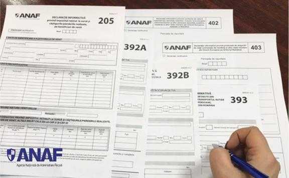 anaf205