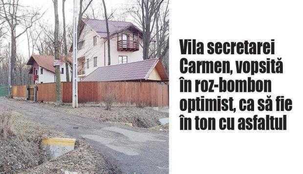4 vila Carmen Lis2