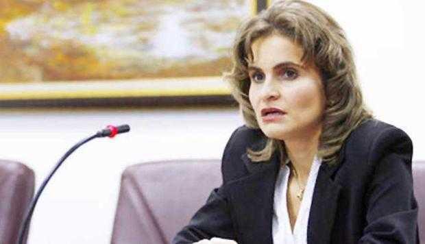 10 avocat angela ciurea