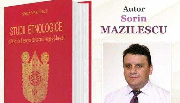 17 Mazilescu